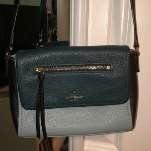 Kate Spade Over-The-Shoulder